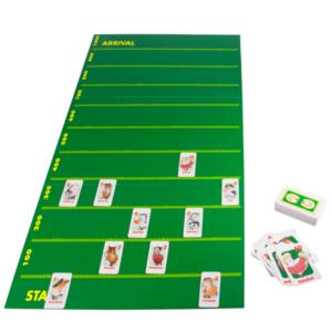 Equinozio Game
